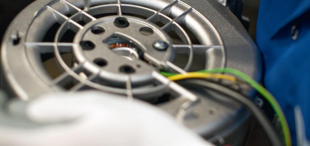 Falmec моторы | вытяжки Краснодар