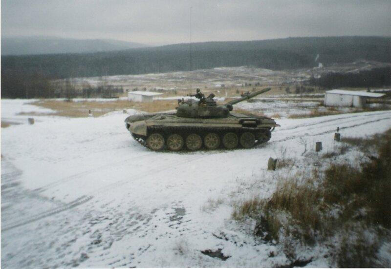 vojna-1997-98_065-strasice.jpg