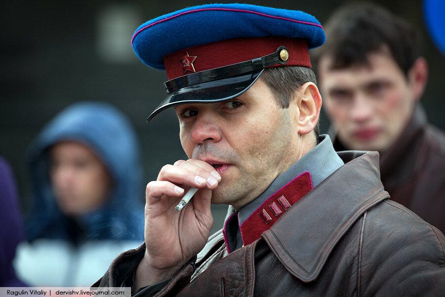 Участниками боевых действий признаны более 5 тысяч милиционеров, - МВД - Цензор.НЕТ 6668