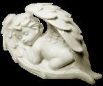 ангелочки (6)