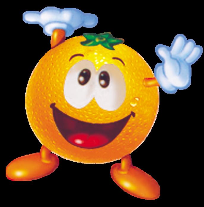 получить смайлик апельсинка фото старцем раскрывала духовную