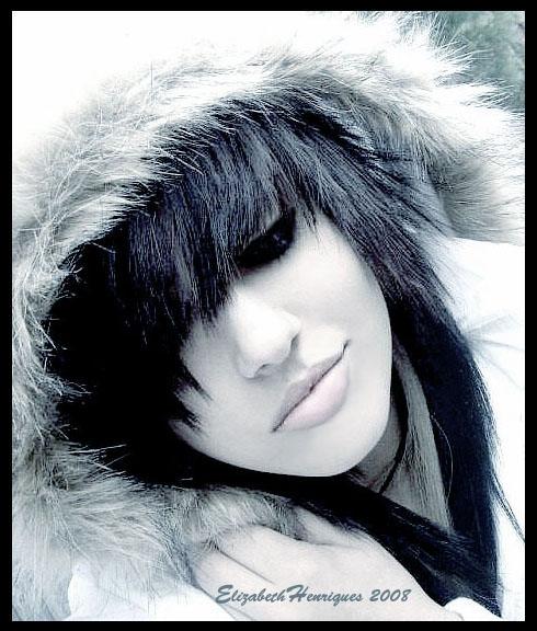 http://img-fotki.yandex.ru/get/4418/107153161.35b/0_748c4_fecd86c3_XL.png