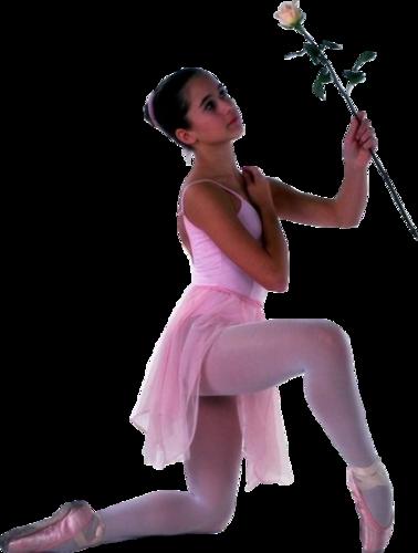 balet, dance в png