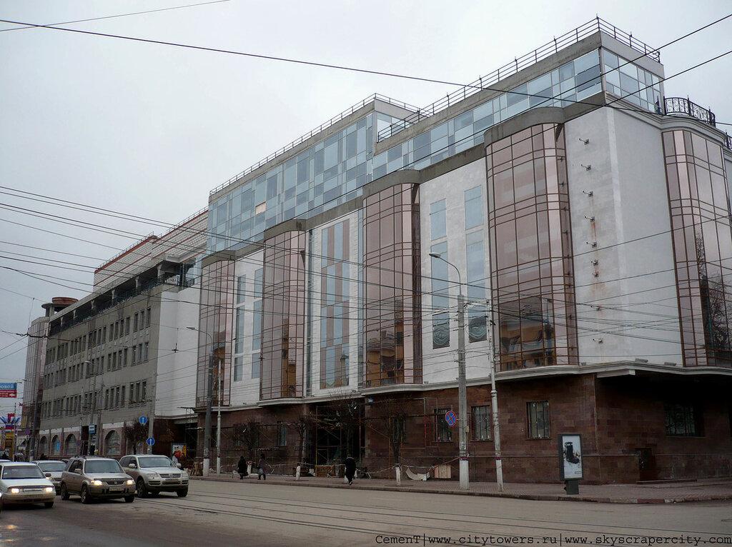 http://img-fotki.yandex.ru/get/4418/112650174.16/0_6bffb_966e4186_XXL.jpg
