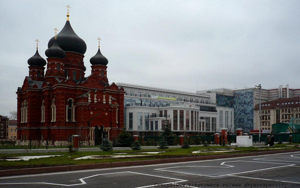 http://img-fotki.yandex.ru/get/4418/112650174.16/0_6bffc_bd45edf1_XXL.jpg