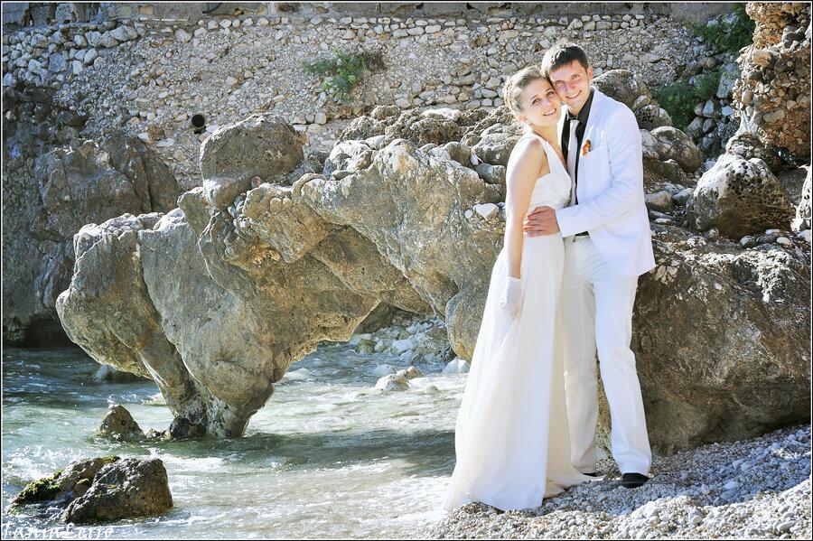 Matrimonio Spiaggia Circeo : Wedding photographer in italy dima olia matrimonio