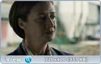Всем нужна Кэт / Cat Run (2011) Blu-ray + BD Remux + BDRip 720p + DVD5 + HDRip