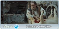 Жила-была одна баба (2011) BDRip 720p + DVD5 + HDRip