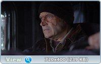 Монстр ледяных дорог / Ice Road Terror (2011) DVD5 + DVDRip