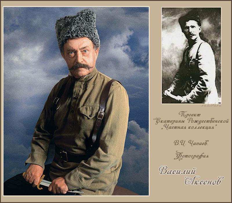 http://img-fotki.yandex.ru/get/4418/121447594.1d/0_6f8b5_53a4102c_XL.jpg