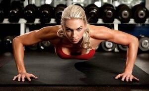 Ученые рассказали, почему фитнес не всем помогает худеть