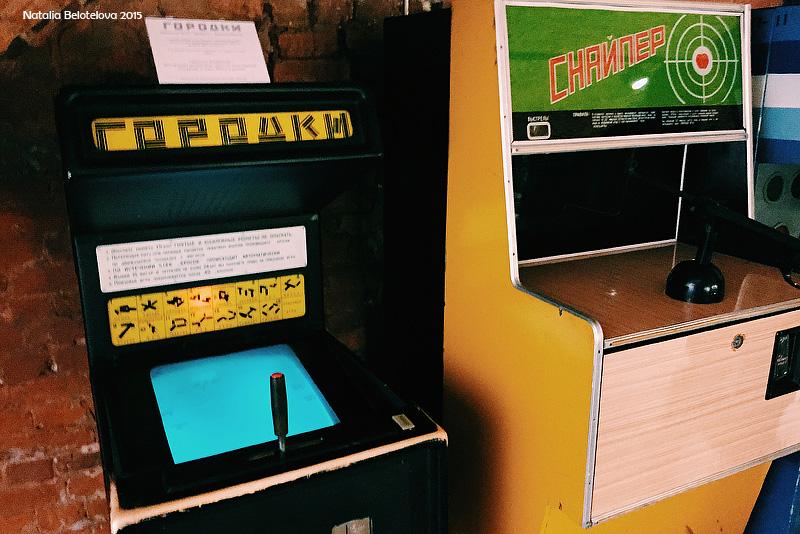 В кронштадте работают игровые автоматы блэк джек как обыграть онлайн казино
