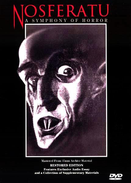 фильм ужасов изгоняющий дьявола смотреть