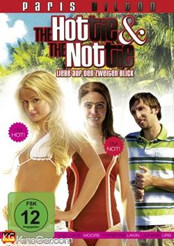 The Hottie and the Nottie - Liebe auf den zweiten Blick (2008)