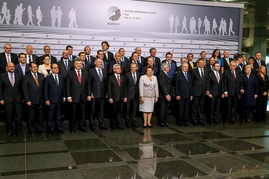 Саммит Восточного партнерства 20-21 мая 2015.png