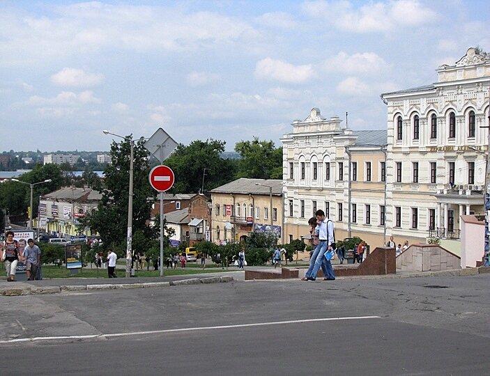 Бурсацкий-2