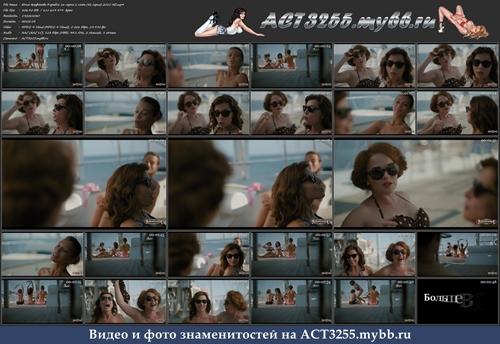 http://img-fotki.yandex.ru/get/4418/136110569.28/0_143e7a_4542de1b_orig.jpg