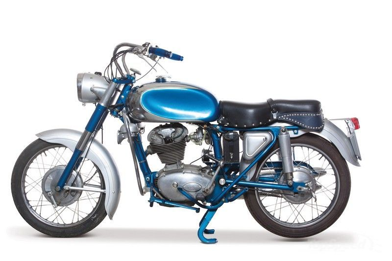 1958-1958-ducati-175-amer-7_800x0w.jpg