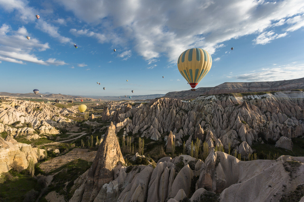 cappadocia-9400.jpg