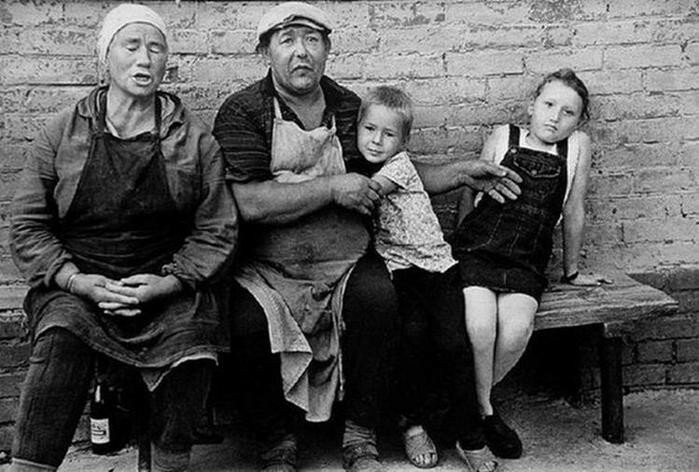 Лучшие фотожурналисты России 0 145dff 29004357 XL