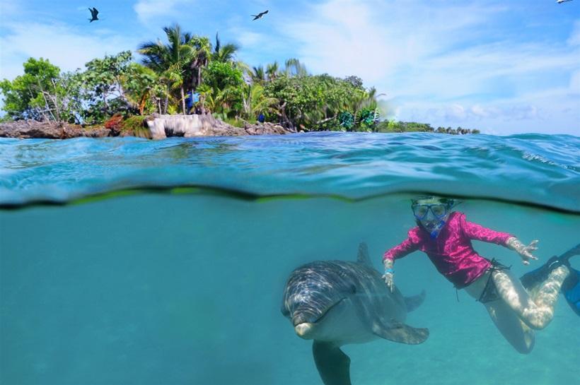 Фотографии 10 самых красивых островов мира 0 1382db ab11a91e orig