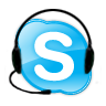 Skype Headset.png