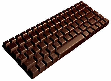 шоколад, депрессия