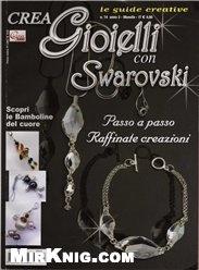 Crea Gioielli Con Swarovski Anno3 №14