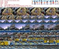 http://img-fotki.yandex.ru/get/4418/348887906.1d/0_1406f9_fc1ee20e_orig.jpg
