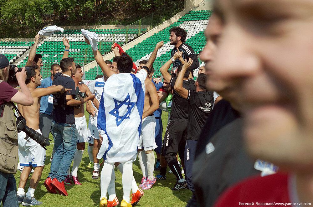Лето. Арт-футбол. Россия-Израиль. 14.06.15.43..jpg