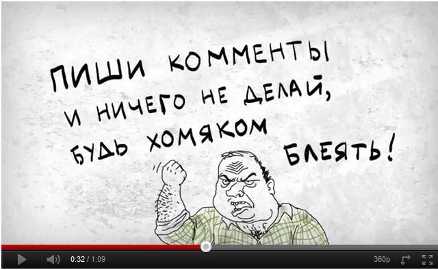 http://img-fotki.yandex.ru/get/4418/37238726.12/0_9e876_14f4e2c6_orig