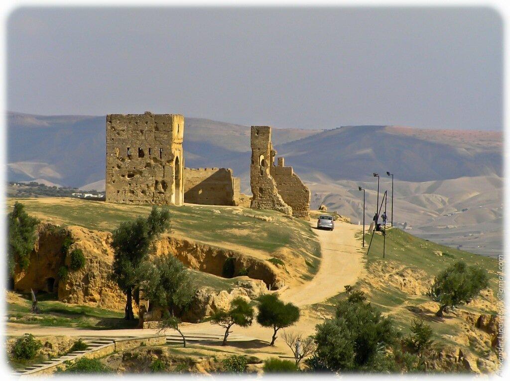Марокко / Morocco 0_58b88_2f327c8a_XXL