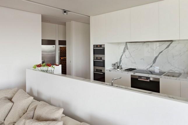Внушительный дом House 20 в Мельбурне