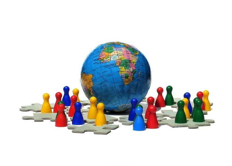 Родился 7-миллиардный житель Земли