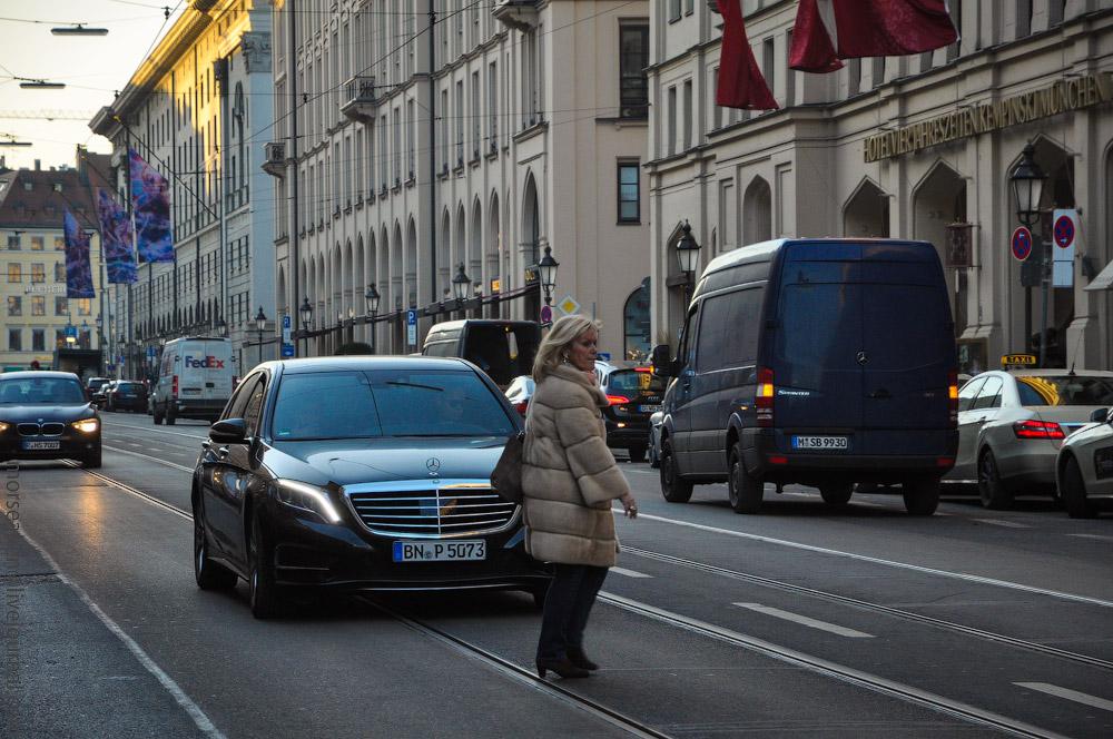 München-Feb-2015-(55).jpg