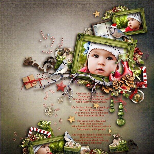 ожидание рождества (3)