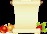 новогодний клипарт (103)