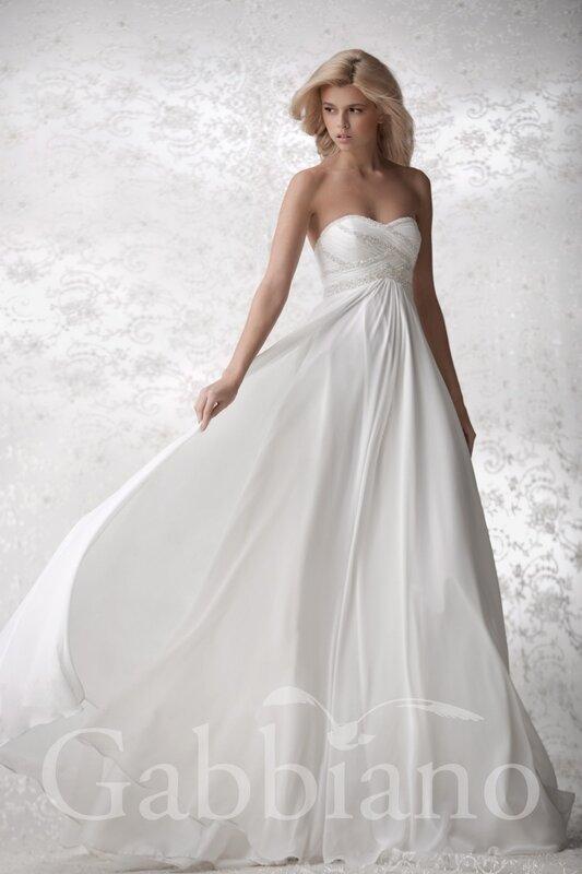 платья свадебного салона Свадьба сити