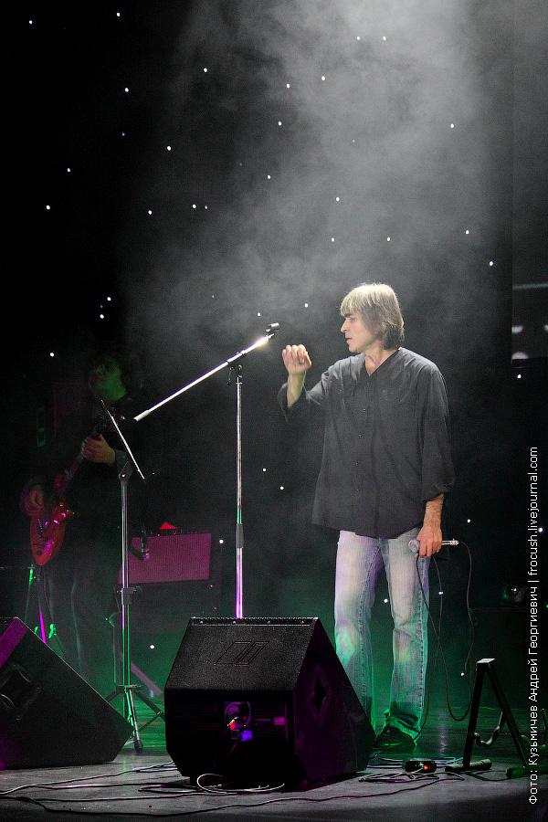Бекхан Барахоев