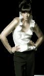 Yoka-Photos-ModelsLady210309.png
