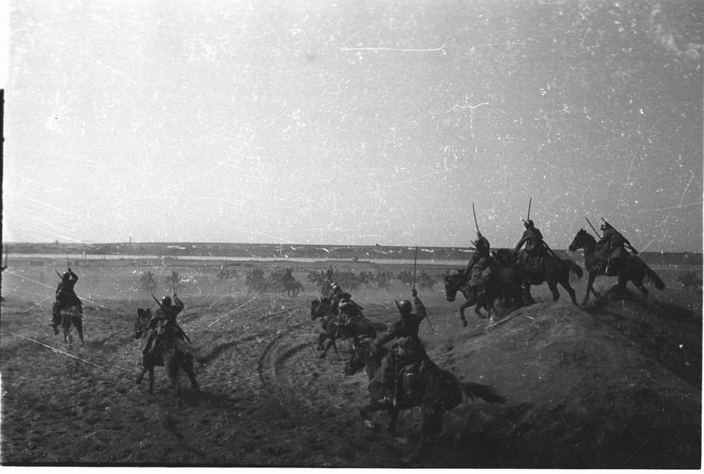 armia-czerwona-21.jpg
