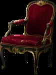 ldavi-paintersfaeries-velvetchair1.png