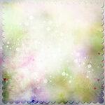 martad_Bubbles&Love_pp(10).jpg