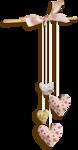 kimla_CAAB_heartmobile_sh.png