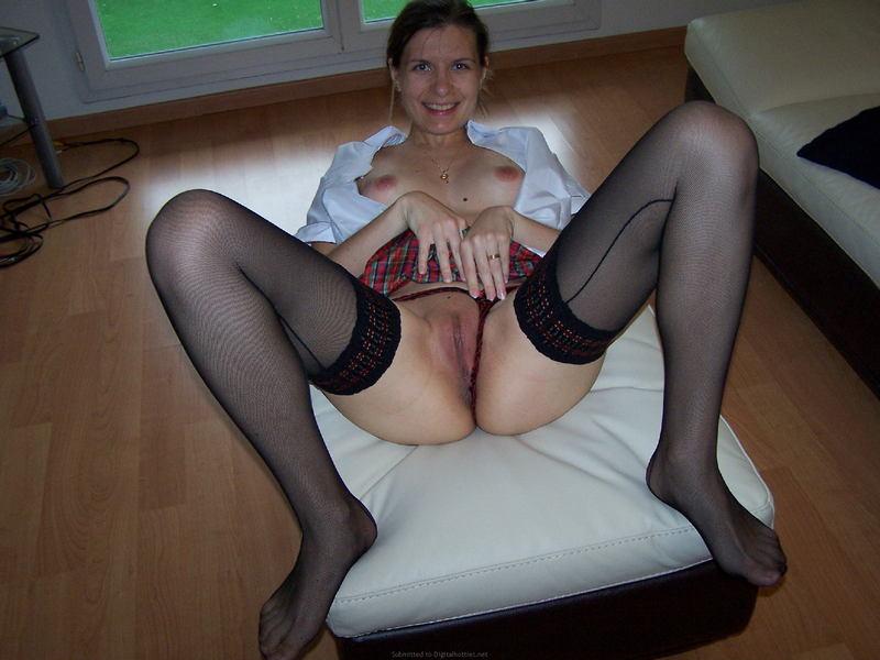 Смотреть секс красафчика фото 123-309