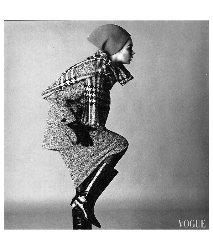 jean-shrimpton-photo-by-david-bailey-vogue-november-1963-b.jpg