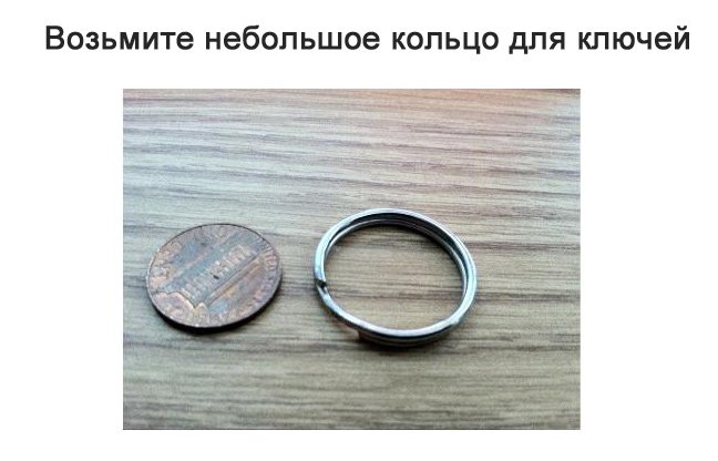 http://img-fotki.yandex.ru/get/4419/130422193.4f/0_6bce0_40328956_orig