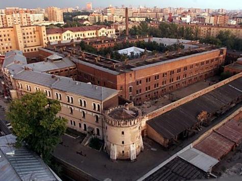 http://img-fotki.yandex.ru/get/4419/130422193.66/0_6d3f9_c831ff3b_orig
