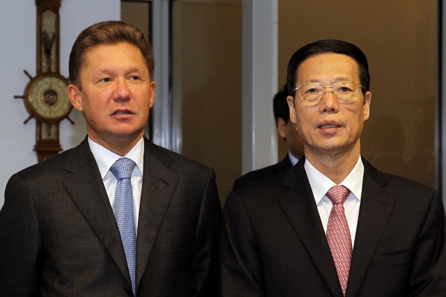 Миллер и китайский вице-премьер товарищ Чжан.png