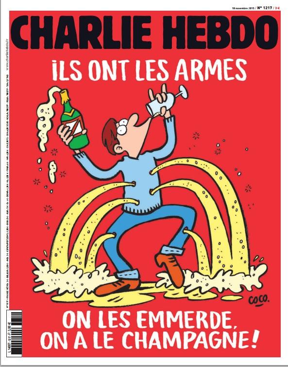 Обложка Шарли Эбдо.jpg